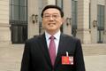 姚晓东:奋力开辟淮安高质量发展新境界