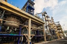 西安高耗能高排放行业企业3年内全部退出