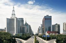 上半年陕西新支柱产业发展提速 促进经济转型升级