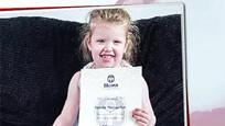 英3岁女童智商171超爱因斯坦,成高智商俱乐部最小会员