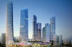 陕西组织开展2018年国家企业技术中心认定工作