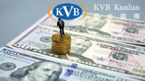 KVB昆仑国际|里拉暴跌严重拖累亚太股市