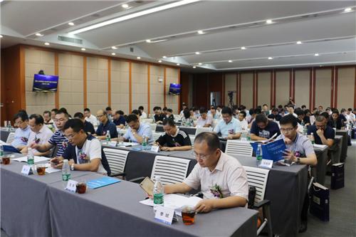 http://www.ahxinwen.com.cn/jiankangshenghuo/92684.html