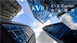 KVB昆仑国际 高房租之害更甚高楼价