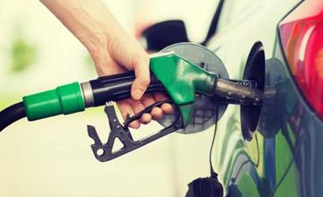 汽油剩多少该加油?加多少?这其中学问竟然这么多