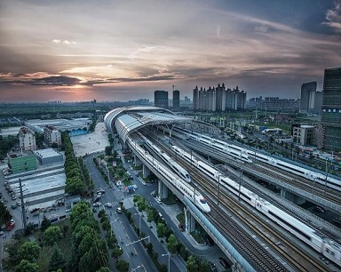 2022年,杭州欢迎你 亚运会进入