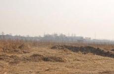 陕西启动批而未供土地和闲置土地清理处置攻坚行动