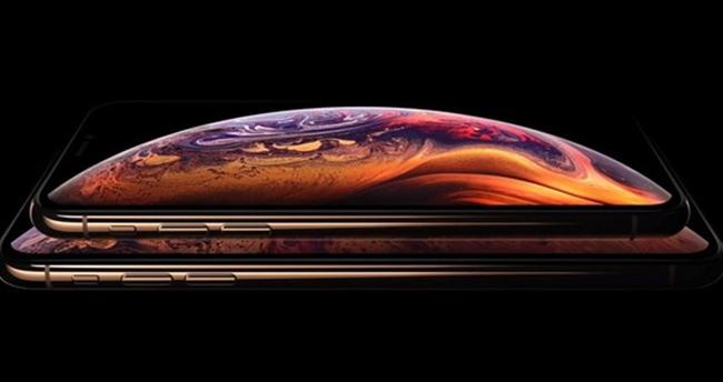 兴奋不已:这些国家用户已提前收到新iPhone