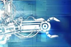 重庆将搭建特色工业互联网平台