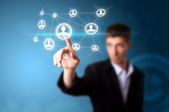 云付通集团:立足实体产业,脚踏实地服务用户