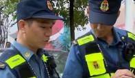 扫黑除恶专项斗争中央督导在广东 市交委:积极动员各方力量共同参与扫黑除恶
