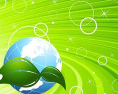 >生态环境部:大气督查解决了一大批生态环境问题
