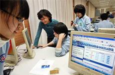 陕西省2019年高考报名将于今年11月份正式启动