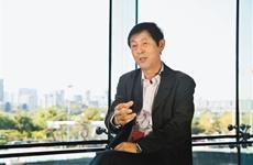 专家建言西安:借电影品牌开发历史文化衍生品