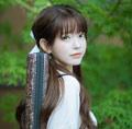 韩国第一美少女