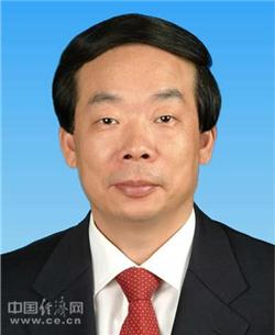 国家体育总局副局长赵勇调任国家民委副主任