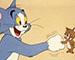 猫和老鼠将拍真人电影