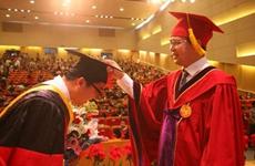西安市面向全国 公开招聘254名博士