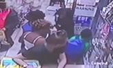 女子坚称被9岁男孩性骚扰怒报警 男孩以为坐牢大哭