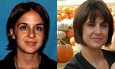 男子杀妻8年后供出埋尸地点 换取在监狱玩单机游戏