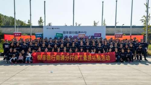 http://www.nthuaimage.com/qichexiaofei/34355.html