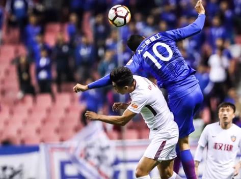 运动汇|梅西无缘出战皇马 世锦赛最佳阵:朱婷最佳主攻