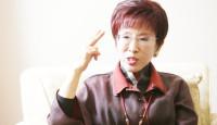 可恶!洪秀柱怒怼台媒:助纣为虐帮蔡英文 借同胞遇难骗选票