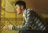 李荣浩新歌只有4秒成神曲