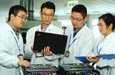 陕西新增10个博士后科研工作站 已累计建设108个
