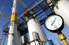 西安市集中采暖拟按照居民用气价格执行