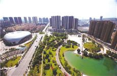 陕首单航空货物关税保证保险落地空港新城自贸区