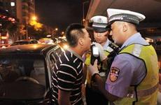 因肇事逃逸、酒驾肇事犯罪 西安今年80人被终身禁驾