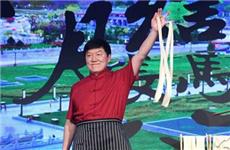 """西安元素闪亮澳门 旅游资源迸发""""西引力"""""""