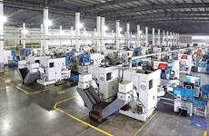 创新驱动效果明显 陕西加快建设现代工业体系