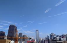 陕西:多措并举保障秋冬季空气质量