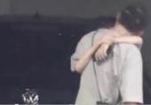 白宇与刘萌萌恋爱日常曝光