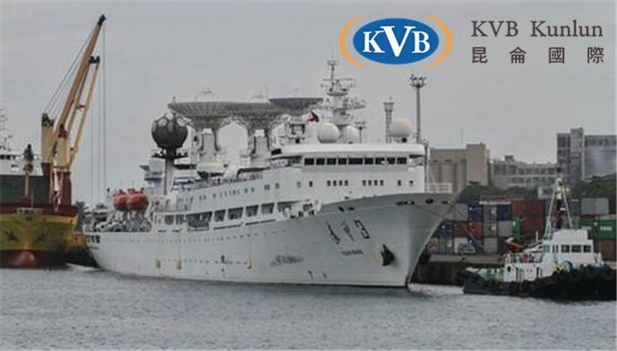 KVB昆仑国际|菲总统:中方援助无附条件