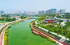 陕西首个工程建设项目智能审批管理系统正式上线