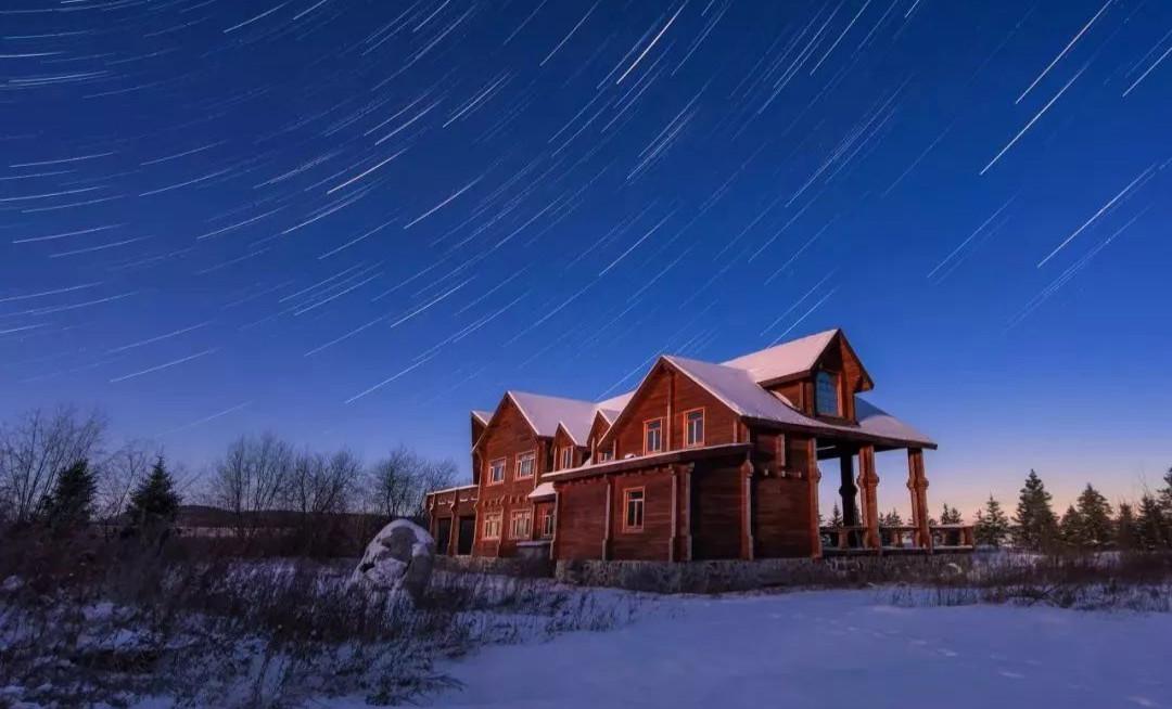"""中国冬天最美的地方全在这"""" width="""
