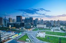 西安去年新增高新企业333家 产业结构不断优化