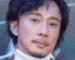 《中国合伙人2》发布会 赵立新:它是给失败者看的