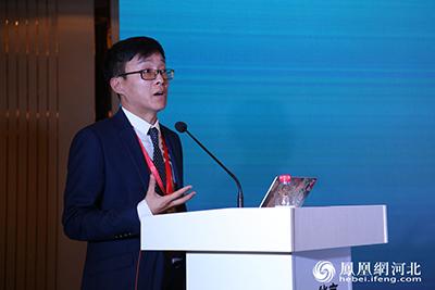"""郭辉策:为孵育中国医药创新提供文化""""土壤"""""""