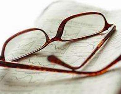 老花眼只是老年病嗎?老花眼護眼小常識你應該了解