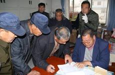 陕西:禁止弄虚作假者参与政府购买社会救助服务