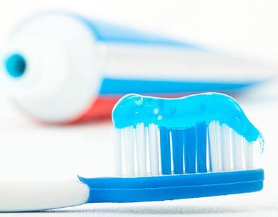 关于牙膏的6大真相你了解吗?会和你的生活息息相关