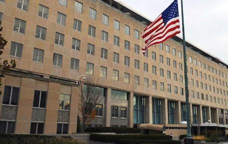 荒谬!美国务院警告美国公民警惕来华旅行:可能会被中国拘留