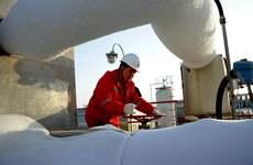陕西省发改委:进一步保障天然气安全稳定供应