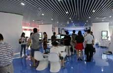 西安建立科创板培育企业库 政策赋能助企业快速发展