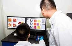 西安出台措施加快科技成果转化 促进硬科技产业发展