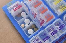 陕西省药品监管局:加强节日期间药品安全监管